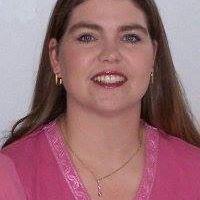 Paula Koerner, CMA Candidate