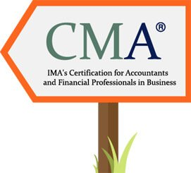 Cma Exam Academy The Ultimate Cma Exam Roadmap