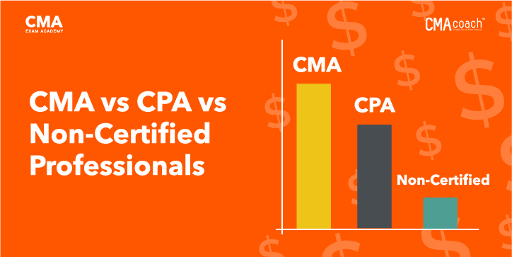 certified-management-accountant-salary-vs-cpa