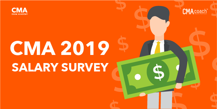 Certified Management Accountant Salary An Experts Guide For 2019