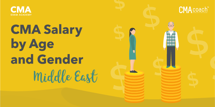 cma-salary-in-the-middle-east-by-age-and-gender