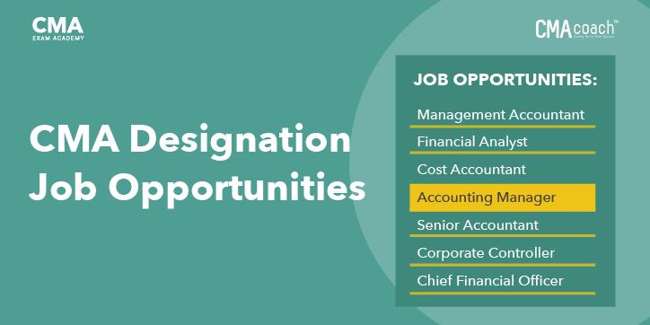 cma-designation-job-opportunities