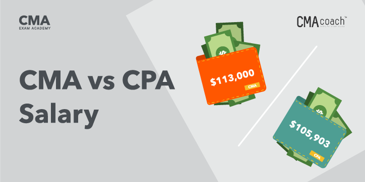 CMA-vs-CPA-salary