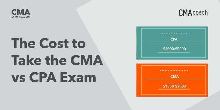cpa-exam-cost-vs-cma-exam-cost