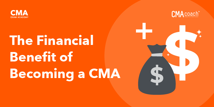 benefits-of-cma-certification