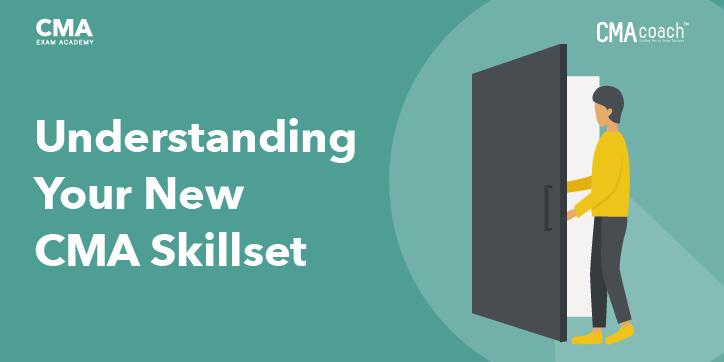 understanding-your-cma-skillset